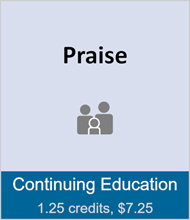 Praise (full course)