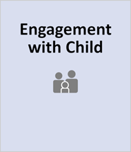 Engagement with Child (free course)
