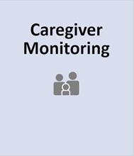 Caregiver Monitoring (free course) CAREMNFRC60