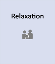 Relaxation (free course)