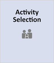 Activity Selection (free course)