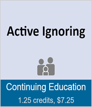 Active Ignoring (full course)