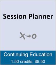 Session Planner (full course) SESSIPFULC12