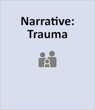 Narrative: Trauma (free course)