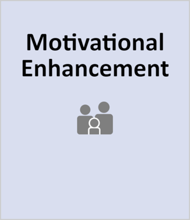 Motivational Enhancement (free course)