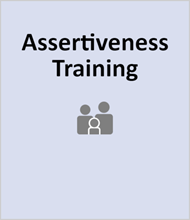 Assertiveness Training (free course)