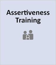 Assertiveness Training (free course)