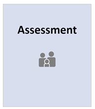 Assessment (free course)
