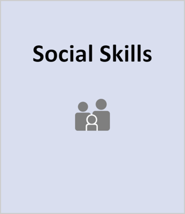 Social Skills (free course)