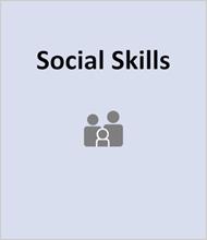 Social Skills (free course) SOCIASFRC60