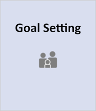 Goal Setting (free course)