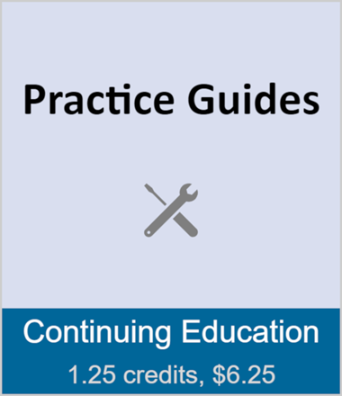 Practice Guides (full course)