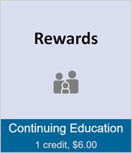 Rewards (full course)
