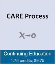 CARE Process (full course)