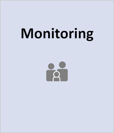 Monitoring (free course)