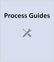 Learn About Process Guides