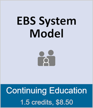 EBS System Model (full course)
