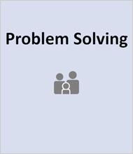 Problem Solving (free course)