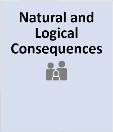 Natural and Logical Consequences (free course)
