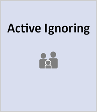 Active Ignoring (free course)