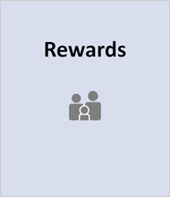 Rewards (free course)