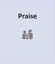Praise (free course)