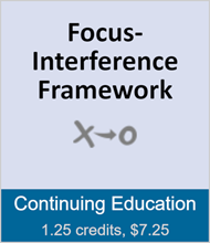Focus-Interference Framework (full course) FOCUIFFULC12