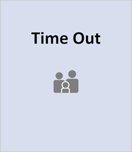 Time Out (free course)