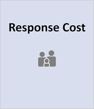 Response Cost (free course)